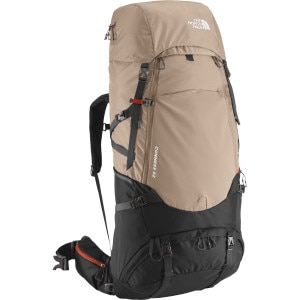 Conness 82 Backpack - 5004cu in