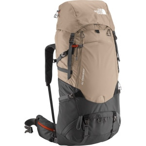 Conness 70 Backpack - 4271cu in