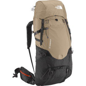 Conness 55 Backpack - 3356cu in