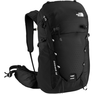 Casimir 32 Backpack - 1953cu in