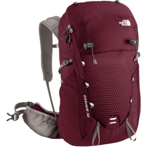 Casimir 32 Backpack - Women's - 1953cu in