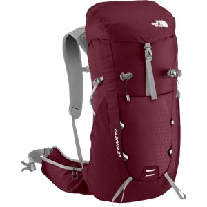 Casimir 27 Backpack - Women's - 1648cu in