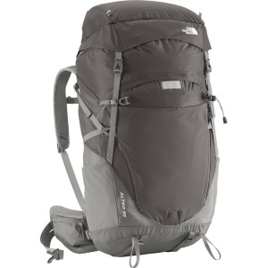 Alteo 50 Backpack - 3051cu in