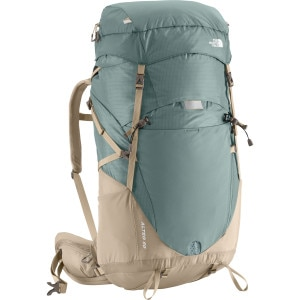 Alteo 50 Backpack - Women's - 3051cu in