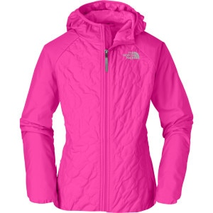 Lil' Breeze Wind Jacket - Girls'