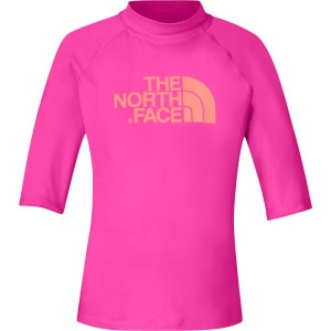 Niva Rashguard - Girls'