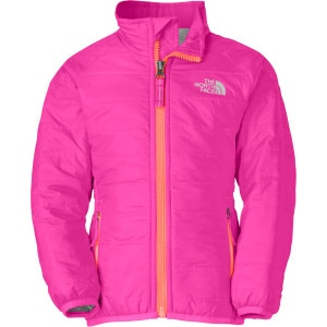 Blaze Jacket - Toddler Girls'