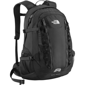 Big Shot II Laptop Backpack - 1953cu in