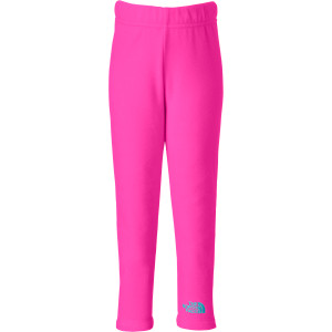 Glacier Leggings - Toddler Girls'