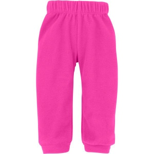 Glacier Pant - Infant Girls'