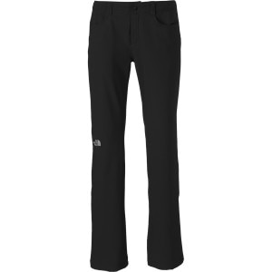 Nimble Softshell Pant - Women's