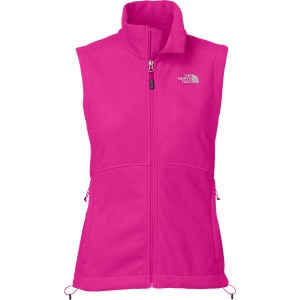 WindWall 1 Vest - Women's