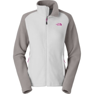 RDT 300 Fleece Jacket - Women's