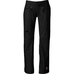 Satellite Softshell Pant - Women's