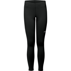 GTD Tight - Women's