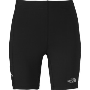 GTD Short Tight  - Women's