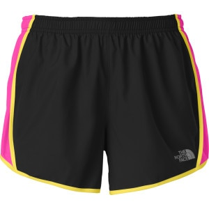 GTD Running Short - Women's