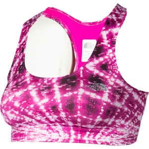 Graphic Bounce-B-Gone Bra - Women's