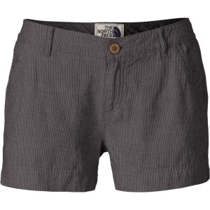 Aurana Short - Women's