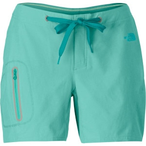 Echo Lake Apex Washoe Short - Women's