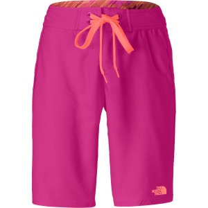 Pacific Creek Board Short - Women's