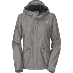 Bleecker Jacket - Women's