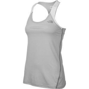 Alpine Tank Top - Women's