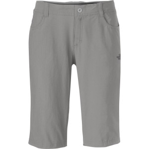 Taggart Long Short - Women's