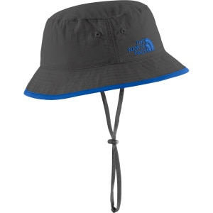 Hiker Hat - Kids'