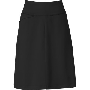 Abby Skirt - Women's
