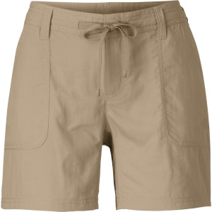 Horizon Becca Short - Women's