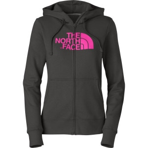 Half Dome Full-Zip Hoodie - Women's