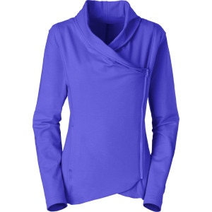 Sharlet Wrap - Women's