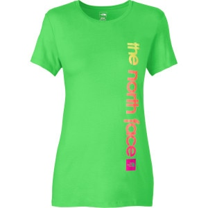 Catch Away T-Shirt - Short-Sleeve - Women's