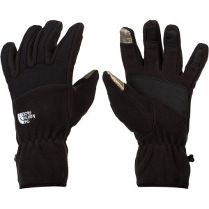 Etip Denali Gloves - Men's