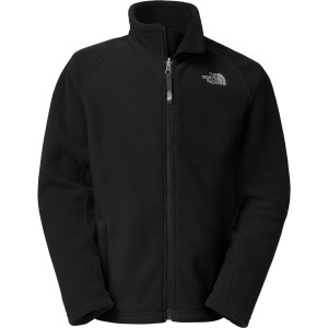 Lil' RDT Fleece Jacket - Boys'