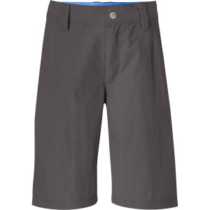 Voyance Hike Short - Boys'