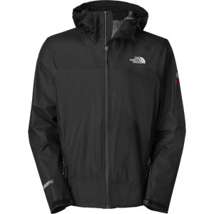 Anti-Matter Softshell Jacket - Men's