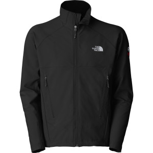 Iodin Softshell Jacket - Men's