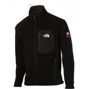 Quantum Fleece Jacket - Men's