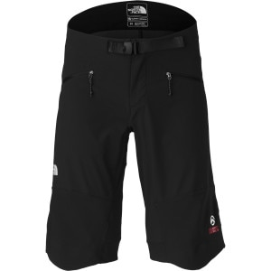 Meteor Short - Men's