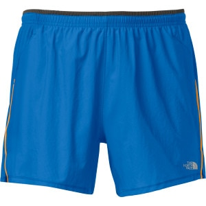 Better Than Naked Running Short - Men's