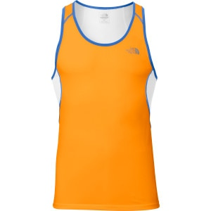 Better Than Naked Singlet - Men's