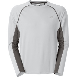 GTD Shirt - Long-Sleeve - Men's