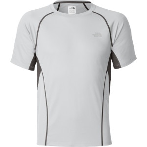GTD Shirt - Short-Sleeve - Men's