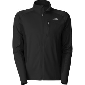 Teocalli Jersey - Long-Sleeve - Men's