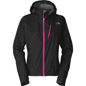Downspout Women's Jacket