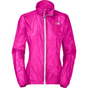 Accomack Jacket - Women's