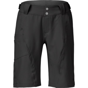 LWH Stretch Short - Women's