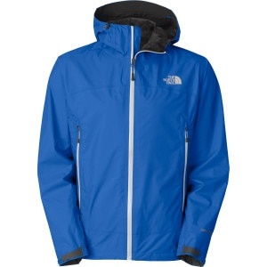 Blue Ridge Paclite Jacket - Men's